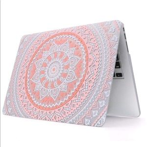 Other - MacBook Air 13inch case
